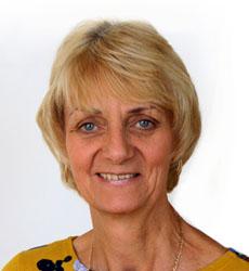 Deborah Lambert
