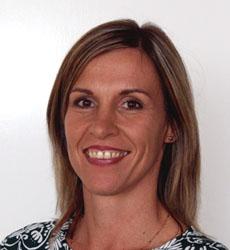 Karen Platt